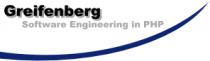 greifenberg.com